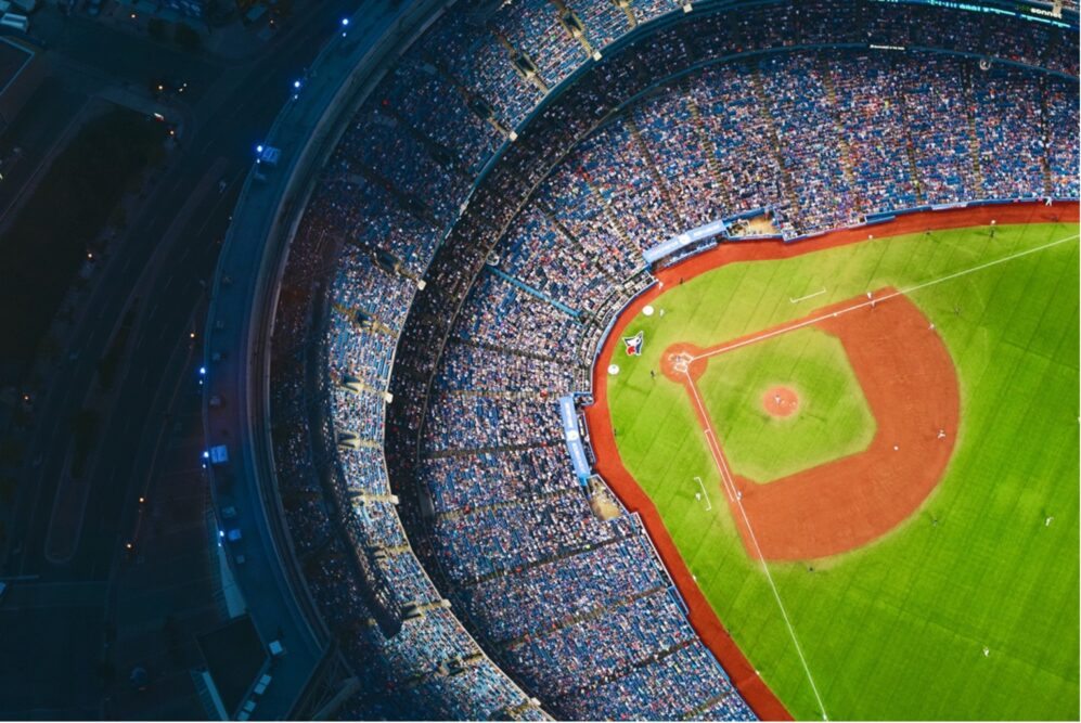 How to Bet on MLB Baseball Guide