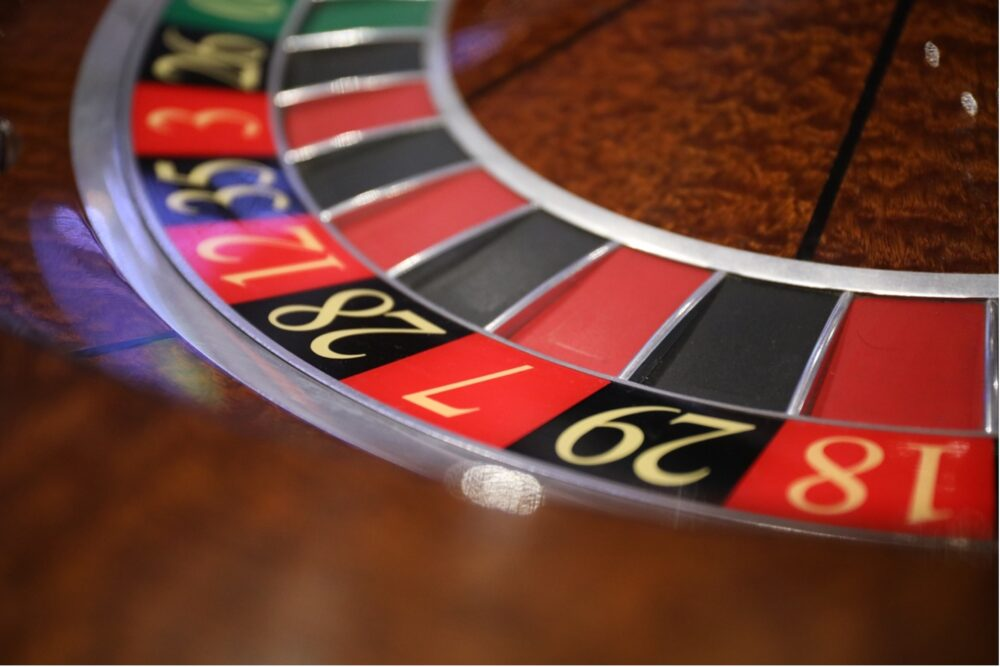 Spin to Win Roulette with this Guide