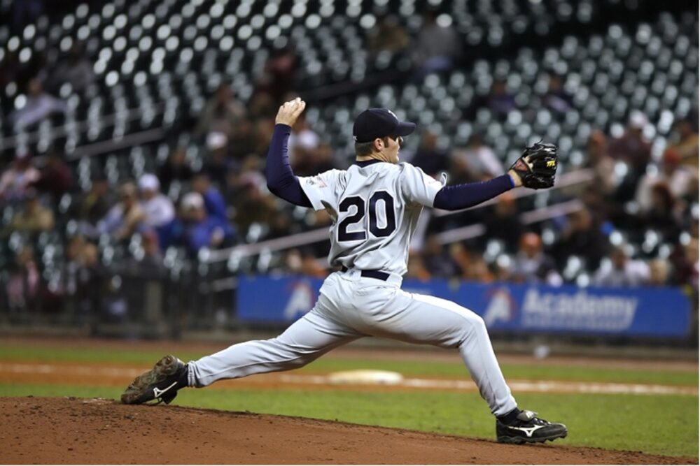 How to Bet on the MLB Moneyline