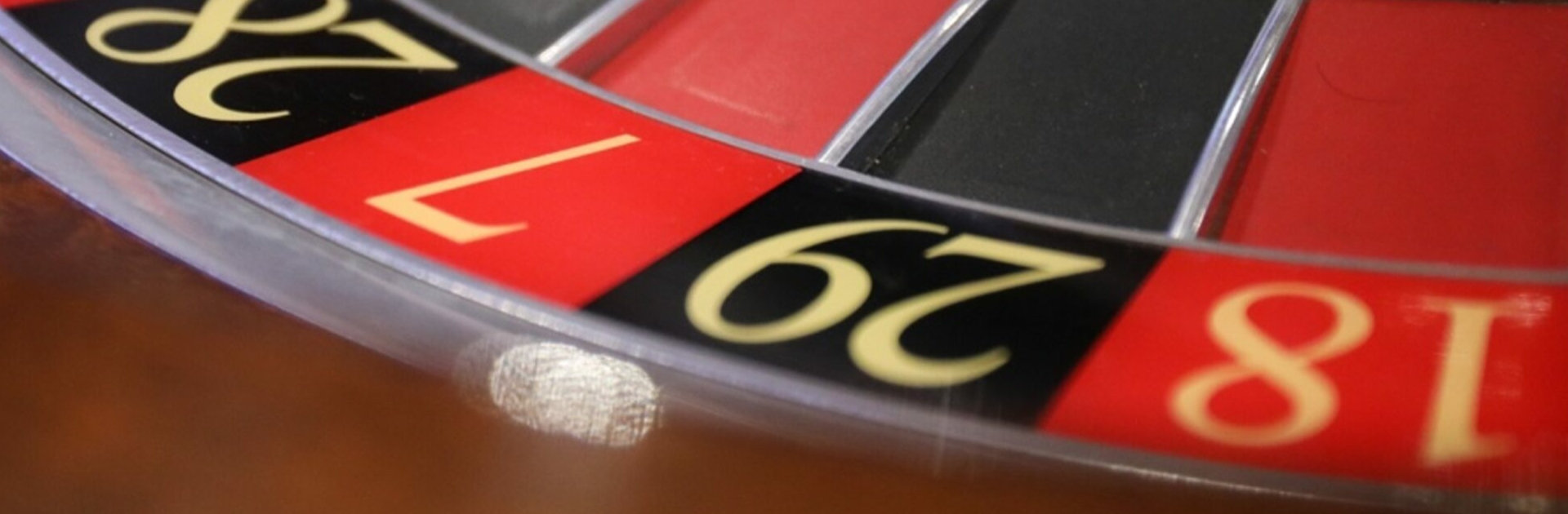 Online Casino Games to Play for Real Money