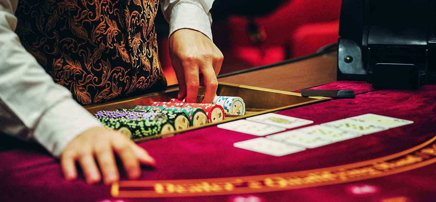 introduction to playing poker online for real money