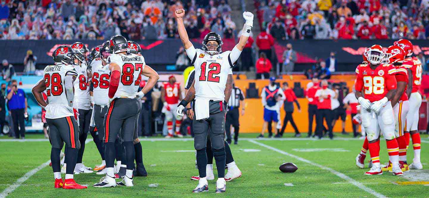 NFL Football betting guide for real money