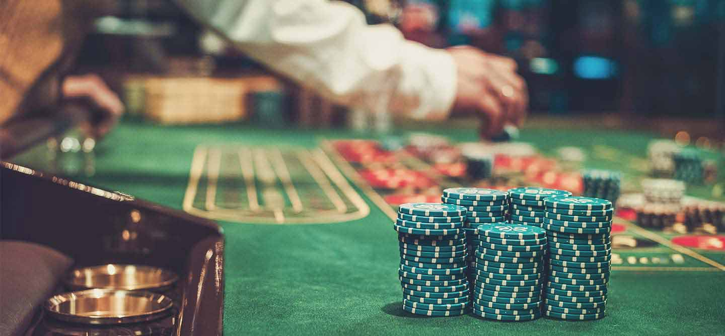 learn how to win real money at online casino table games